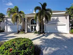 11520 isle of palms drive fort myers beach florida premier