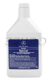 oils fluids u0026 chemicals u2013 page 13 u2013 car parts u0026 accessories