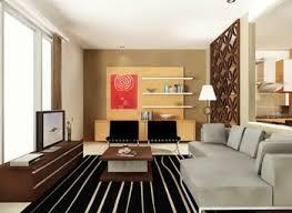 livingroom l how to design living room fionaandersenphotography co