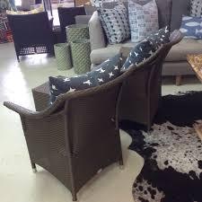 makuti armchairs and ottoman bellagio interiors