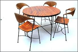 Mid Century Modern Patio Chairs Best Of Mid Century Modern Patio Furniture For Patio Ideas
