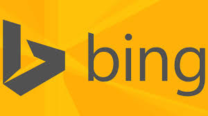 bing webmaster tools adds smart search page preview tool