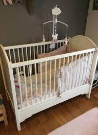 jacadi chambre bébé lit bébé jacadi vinted fr