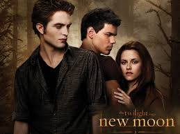 movie review new moon 2009 u2013 life of this city