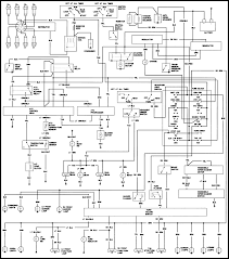 rv wiring diagrams carlplant