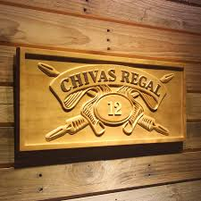 online get cheap regal chivas aliexpress com alibaba group