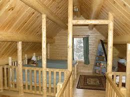 cabin floor plans loft floor plans loft small cabin house home plans blueprints 92943