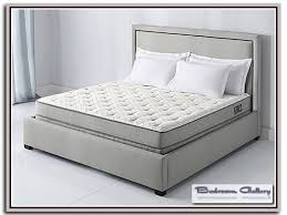 Assembly Of Sleep Number Bed How Much Is A Sleep Number Bed C2 Clic Series Adjule Mattress Bed