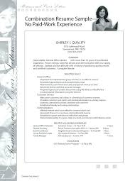 high school resume exles no experience resume templates high school students no experience high school