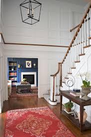 country home renovation home bunch u2013 interior design ideas