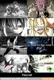 anime sprüche just 3 anime anime