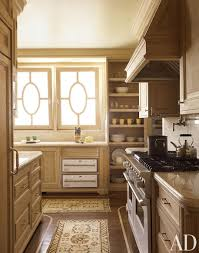 Architectural Digest Kitchens by Architectural Digest Kitchens Design Of Your House U2013 Its Good