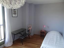 Landes Dining Room by Large House Landes Seignosse Seignosse Rentalhomes Com