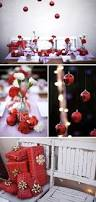 34 best 60th birthday party inspiration images on pinterest 60th