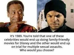 Ice Cube Meme - expectation reality dankmemes