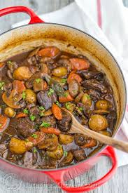 ina garten s unforgettable beef stew veggies by candlelight 21 best meat images on pinterest cooking recipes recipes and
