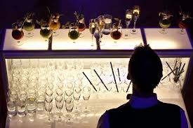 What Is The Meaning Of Cocktail Party - bartending 101 tips and techniques for better drinks