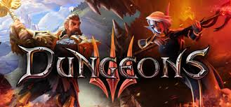 jeu city siege 3 dungeons 3 on steam
