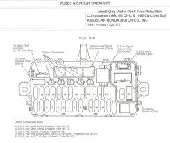 del sol fuse box wiring diagram shrutiradio