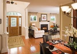 townhome designs affordable pricing spacious interiors make new townhome designs a