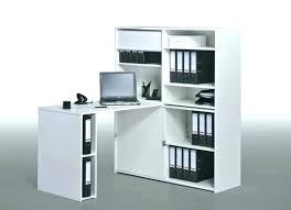 armoires de bureau pas cher meuble rangement bureau pas cher bureau pas bureau pas bureau bureau