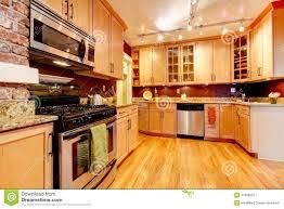 cuisine noblessa noblessa cuisine best cuisine bois maryville with