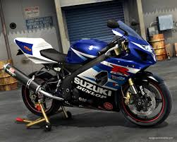 suzuki motorcycles gsxr suzuki gsxr 750 by dangeruss on deviantart