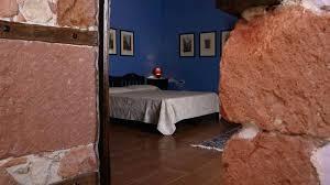 chambre hote sardaigne chambre d hote sardaigne back to post luxury chambre d hote