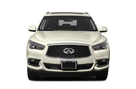 lexus rx 350 vs mercedes benz glk 2017 infiniti qx60 vs 2017 lexus rx 350 and 2017 mercedes benz glc
