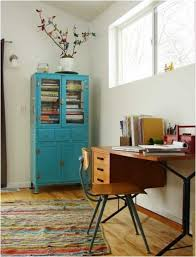 Small Desk Solutions Temporary Home Office Solutions For Renters Design 10 Small
