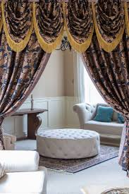 Curtains For Wide Windows by 22 Best Valance Curtains Images On Pinterest Elegant Curtains