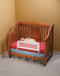 Convertible Crib Toddler Bed Rail Toddler Bed Unique Toddler Bed Railing Toddler Bed Rails