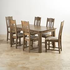 manor house extending dining set in oak dining table 6 chairs manor house vintage solid oak 6ft x 3ft 3