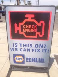 check engine light smog check engine light on we can diagnose it and then fix it for you