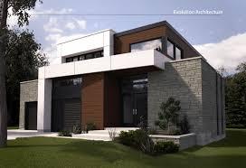 home design evolution evolution architecture contemporary house exclusive creation e