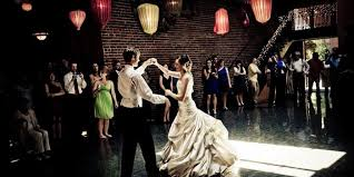 georgetown wedding venues georgetown ballroom weddings get prices for wedding venues in wa