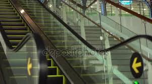 escalators stock videos royalty free escalators footages