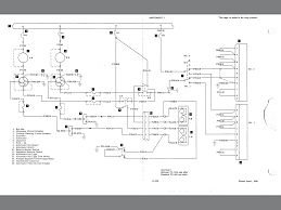 component alternator regulator circuit diagram 12v voltage