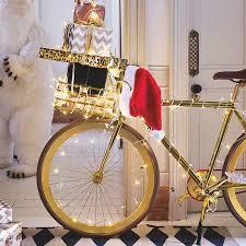 66 best my novel the bike images on biking