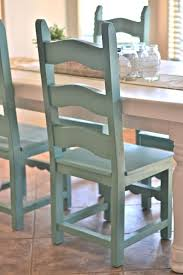Best Painted Dining Sets Images On Pinterest Dining Sets - Painting a dining room table