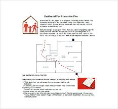 home fire safety plan fire safety plan for home 1 develop home fire safety plan