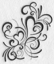 tantalizing hip tattoos for girls that don u0027t skimp on style rose