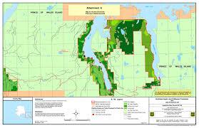 Correct World Map by Tongass Lowdown Maps