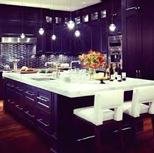 purple kitchen design purple kitchen purple kitchen design ideas 4 kitchen purple walls