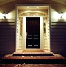 how to keep bugs away from porch how to keep bugs away from porch light patio decorative lights