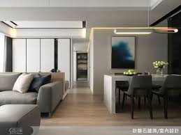 Contemporary Interiors 33 Best House Interior Images On Pinterest Architecture Tv