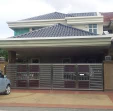 car porch house design car porch house design