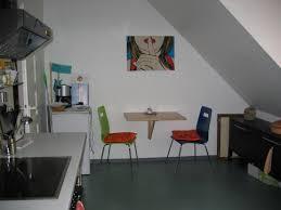 Einrichtung K He Esszimmer 3 Zimmer Wohnungen Zu Vermieten Karlsruhe Mapio Net