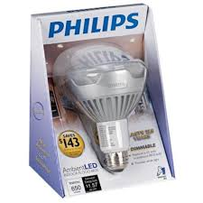 21 best packaging images on pinterest bulbs light bulb and