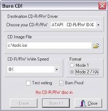 format dvd r mac magiciso burn iso bin nrg